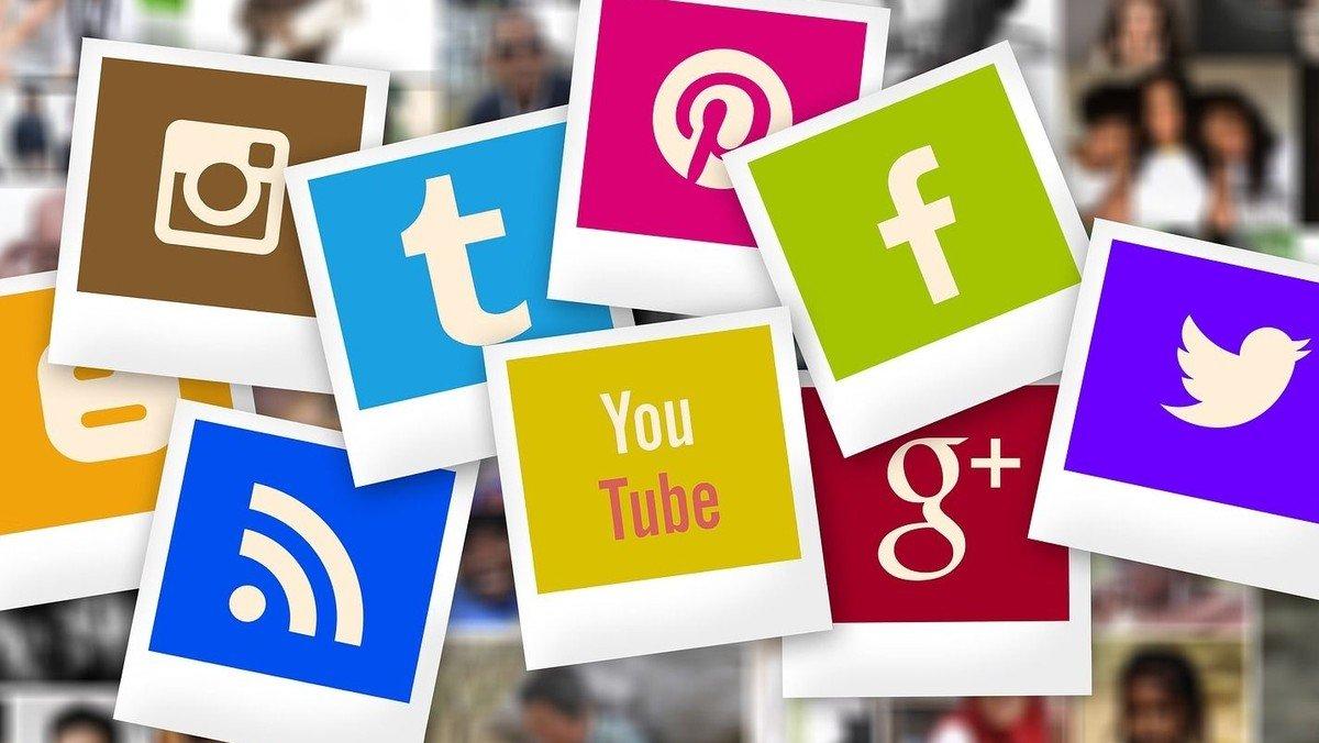 Digitale Orte  in den Gemeinden
