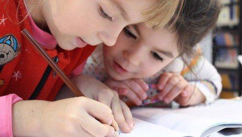 ES REICHT! Offener Brief an  Bildungssenatorin Sandra Scheeres