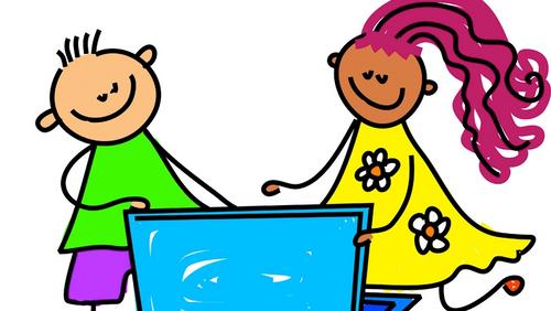 Talk 2 Kids #6 - Sunday 14 June 2020
