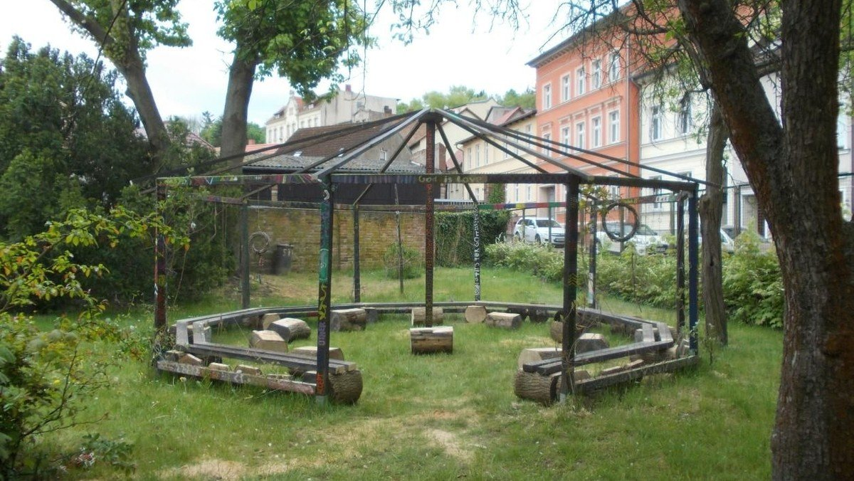 Bad Freienwalder Holztage