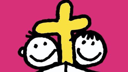 Video-Kindergottesdienst Teil 3: Immer auf Gott zu vertrauen