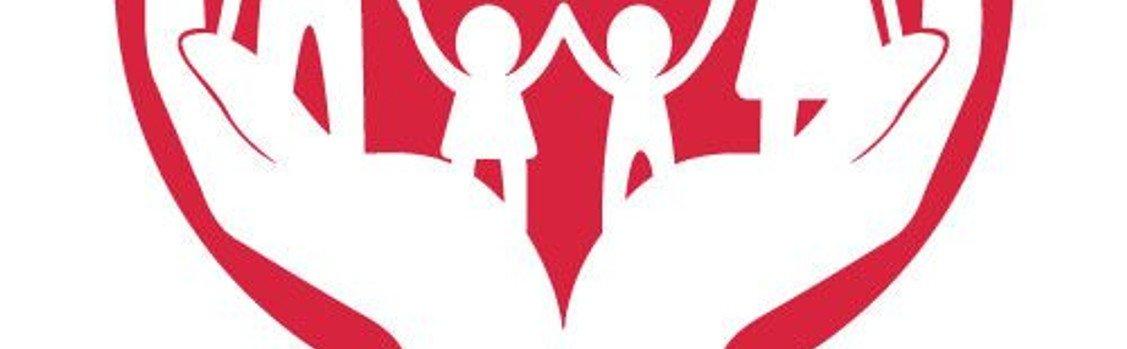 Nyt fra Folkekirkens Familiestøtte