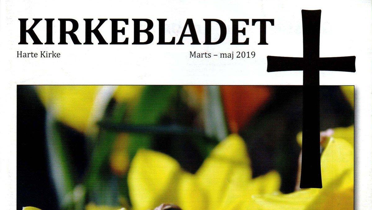 133766_Kirkebladet nr 1-19_korr