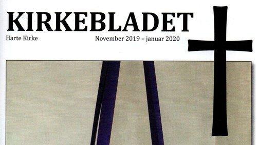 140173_Kirkebladet nr 4-19_korr2