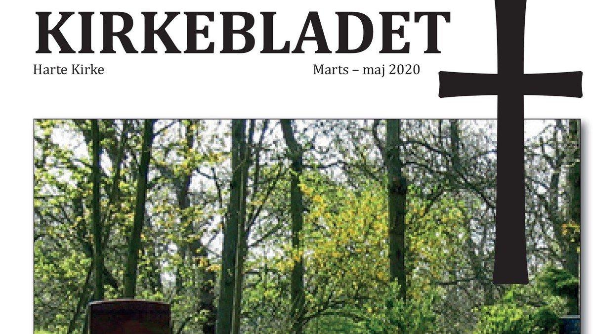 142372_Kirkebladet nr 1-20_korr