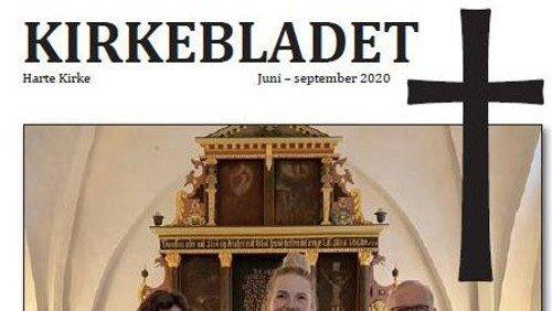 143920_Kirkebladet nr 2-20_korr