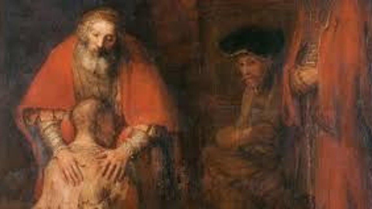 3. søndag efter trinitatis (2. tekstrække) - 28. juni 2020