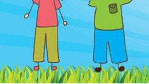 Kindergottesdienst Termine im August und September