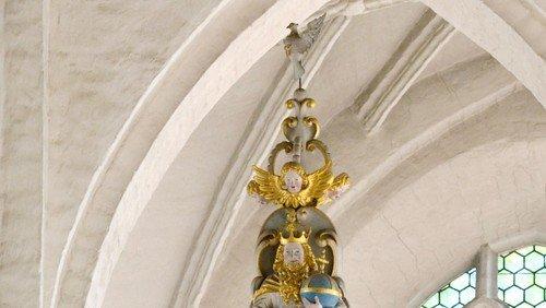 Gemeindebrief Trinitatis