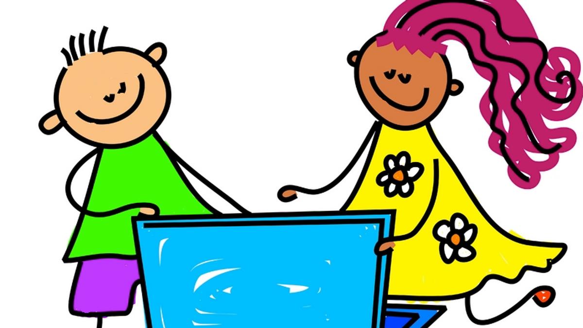 Talk 2 Kids #9 - Sunday 12 July 2020