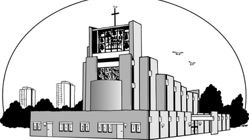 Nyt fra menighedsrådet juli 2020