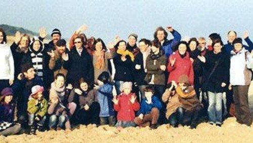 2020-10   RKJW - Religiöse Kinder- und Jugendwoche in den Herbstferien