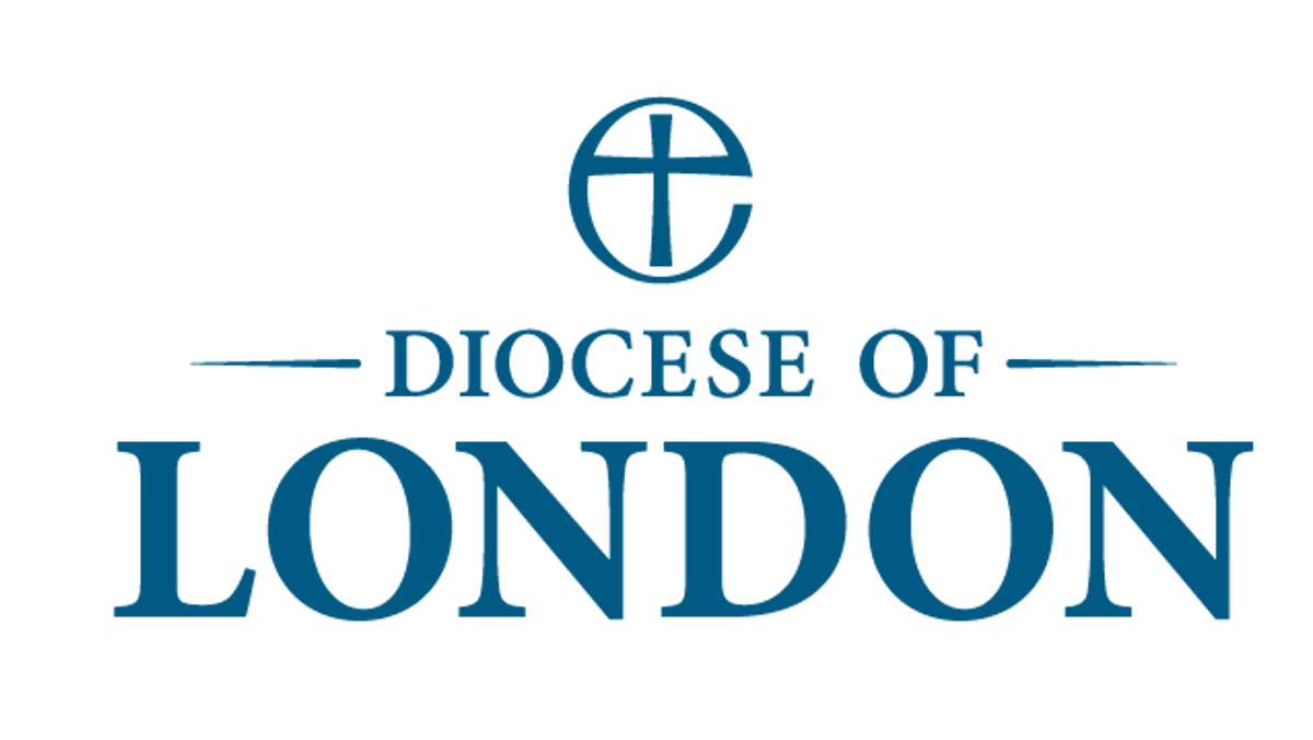 London Diocese ALMA Sunday and Gift Day