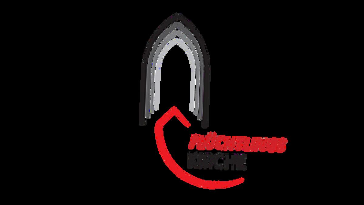 Newsletter der Flüchtlingskirche - November 2020