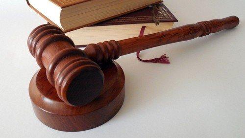 Ein Gericht hat entschieden: Geflüchtete im Kirchenasyl haben Anspruch auf Sozialhilfe