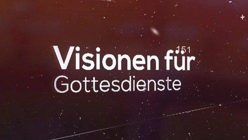Visionen für Gottesdienste in Opladen - Videodiskussion inside