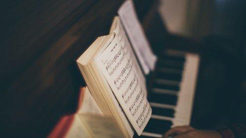 Kirchenchor beschließt Eingliederung in Kirchengemeinde