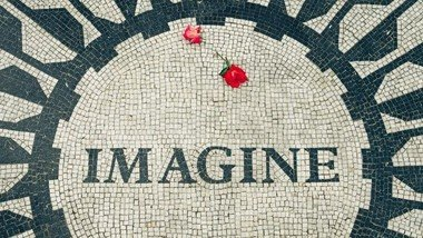 Would you like to be part of our 'Imagine Team'