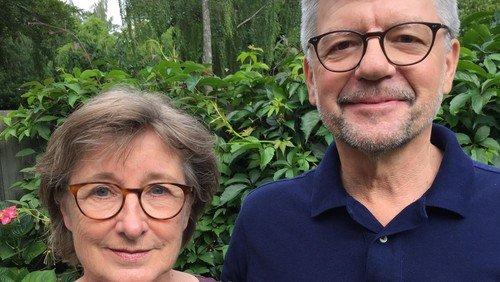 HAMBORG | Christian Madsen bliver vikarierende præst