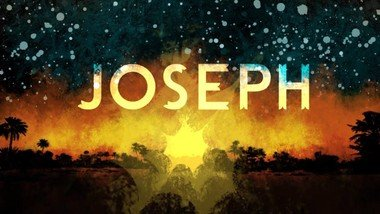 Summer club - Joseph - Week 4