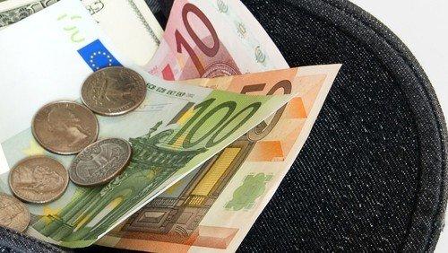 Evangelische Kirche denkt über flexible Kirchensteuer nach