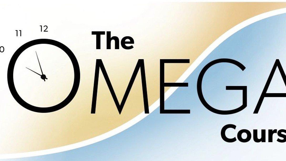 The Omega Course