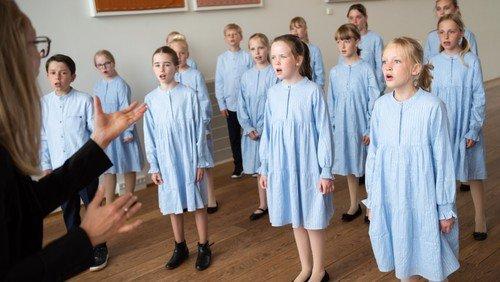 Nordsjællands Korskole