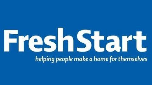 Fresh Start - Starter Packs