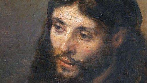 8. søndag efter trinitatis