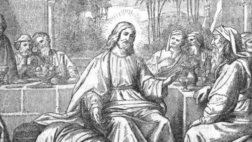 11. søndag efter trinitatis