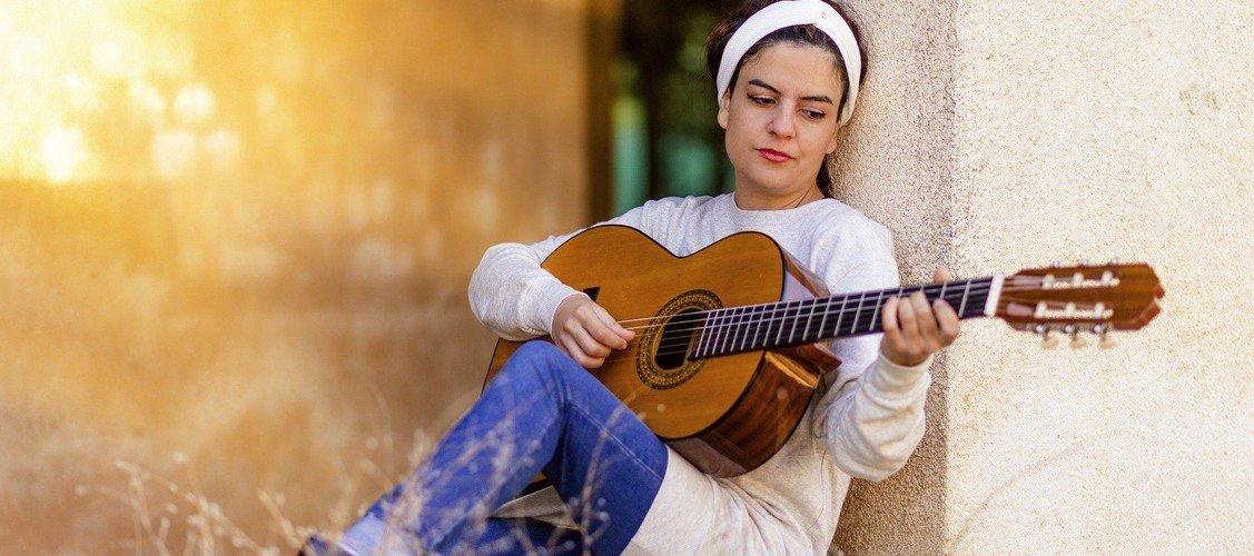 Musik tut Gutes  -  Spenden Sie für Projekte, die  Spende dringend brauchen.