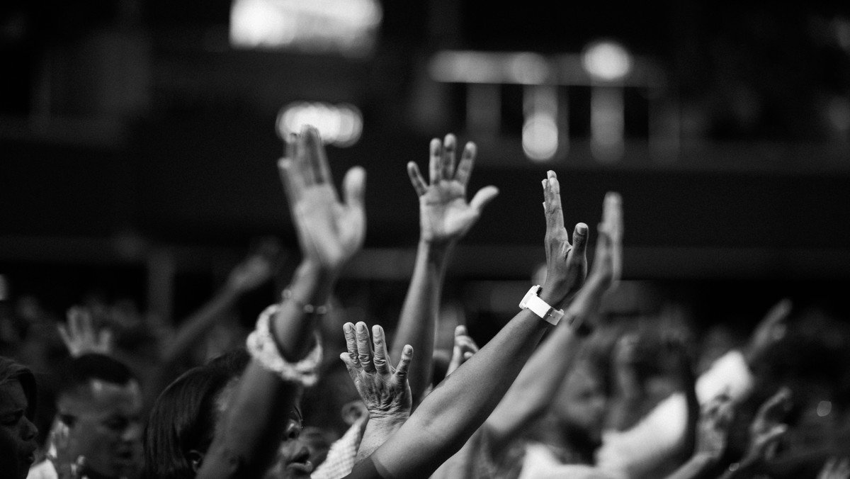 St Simon's Online Service - Sunday August 16th, 2020