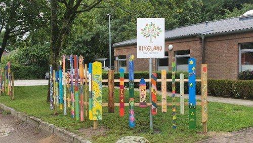 Coronazeit im Kindergarten - wie läuft das eigentlich ab?