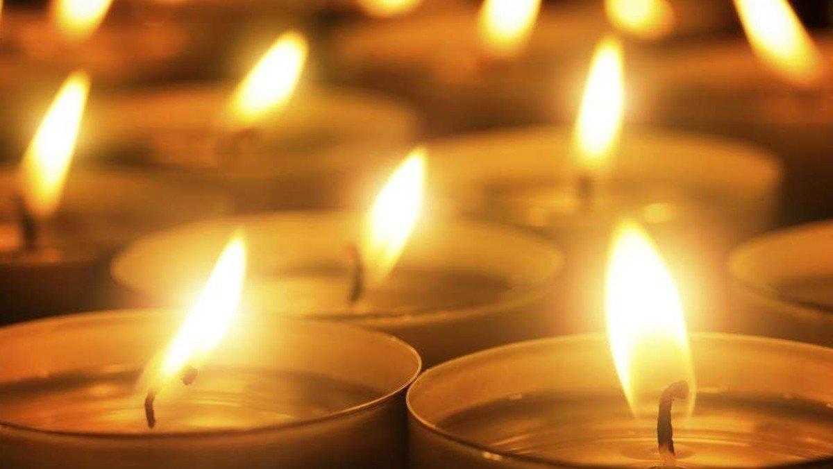 Prayers for 27th September