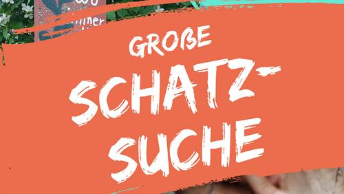Schatzsuche in Neuentempel