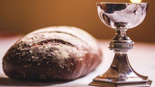 13. søndag efter trinitatis
