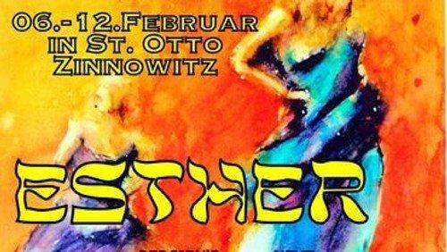Winter-RKW der Pfarreien Vorpommerns in St. Otto, Zinnowitz