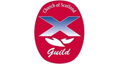 Church of Scotland Guild's Gathering  2020 - One Journey, Many Roads