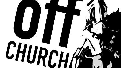 Kulturveranstaltungen in der Christuskirche finden wieder statt
