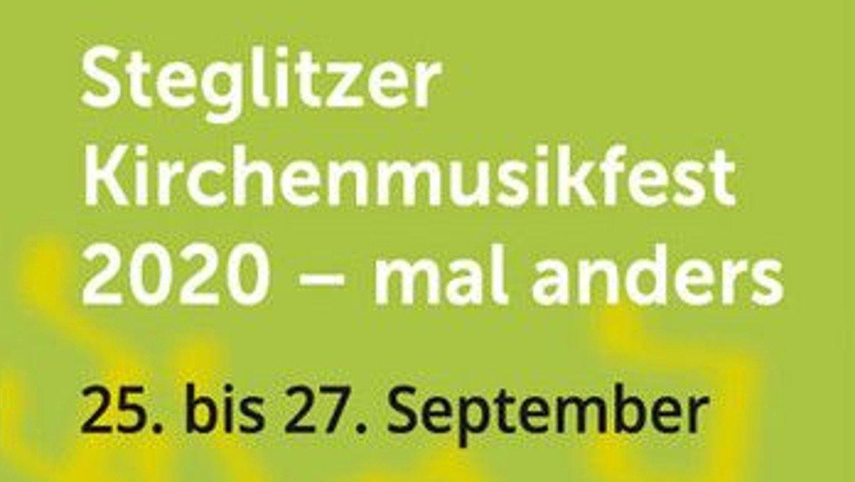 Steglitzer Kirchenmusikfest