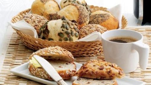 Fole: Stadig ingen kaffe i sognehus aflyst