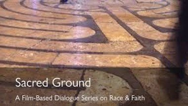Looking for Deeper Discussions About Race? Sacred Ground Begins October 11th!