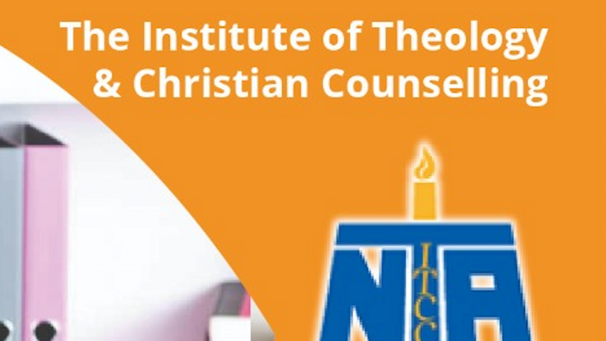 ITCC Courses and Workshops