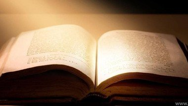 Service of the Word - Sunday 6th September