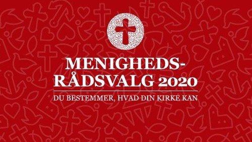 Præsentation - Inger M Andersen