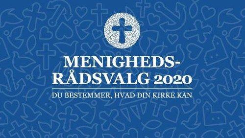 BRUG DIN STEMME - MARKVARD HOVMØLLER