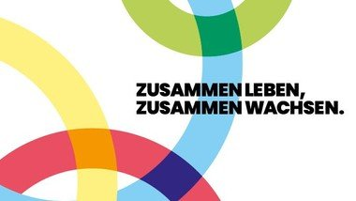 Interkulturelle Woche 2020 vom 27. September bis 4. Oktober