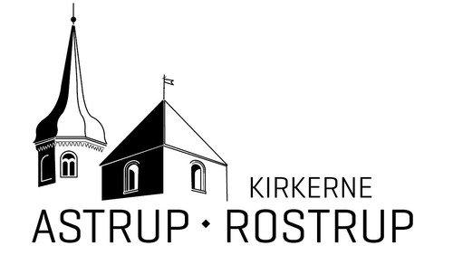 Nyt fra Astrup og Rostrup menighedsråd