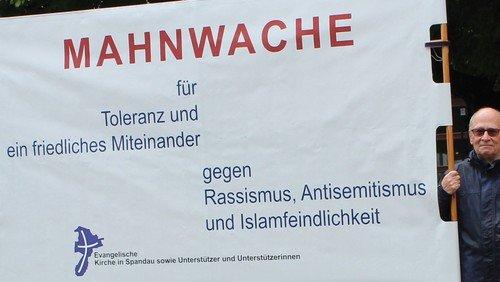 Appell an den Bundestag: Geflüchtete sofort aufnehmen!