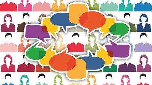 Online Gemeindeversammlung